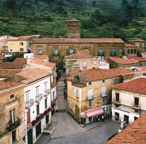 Pollica-Piazza