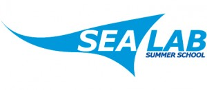 sealab_logo