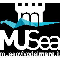 Museo Vivo del Mare