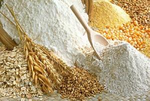 grano-farina